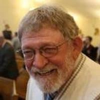 "Obituary | Louis ""Skip"" R. Watkins | Rivet Funeral Home & Crematorium, Inc."