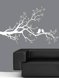This Item Is Unavailable Etsy White Tree Branches Tree Branch Wall Wall Decals
