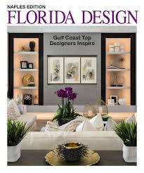 florida design naples edition 2 2 by