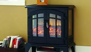 infrared heater tv stand gabianger