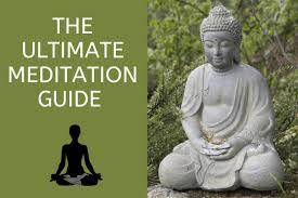 the ultimate tation guide benefits