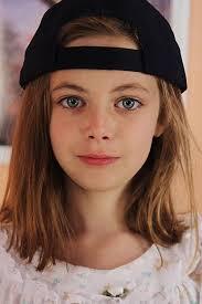 Ashlee Moore