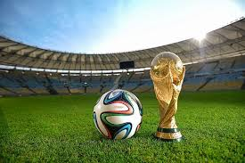 30 fifa world cup 2016 wallpapers pixel77