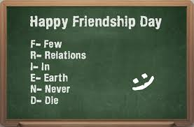 happy friendship day quotes wishes images whatsapp