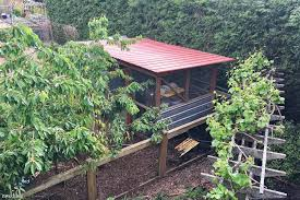 11 Chicken Coop Features I Ll Never Live Without Northwest Edible Life