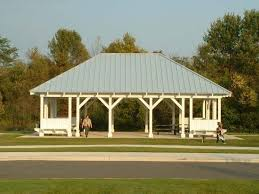 thompson park venue columbus get