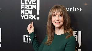 "Live From L.A., ""SNL"" Alum Laraine Newman Cuts Home Price ..."