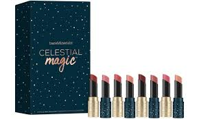 bareminerals holiday gift sets