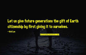 education and your future quotes top famous quotes about
