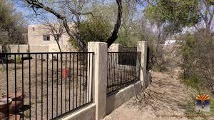 Arizona Snake Fence Llc Different Rattlesnake Proof Barriers Facebook