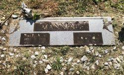 Anna Frances Bowman Manning (1908-1989) - Find A Grave Memorial
