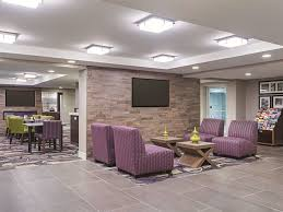 suites by wyndham baltimore bwi airport