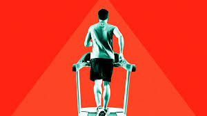 the best cardio machine for every type
