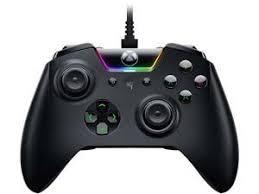 Razer Wolverine Ultimate Gaming Controller Xbox One Newegg Com