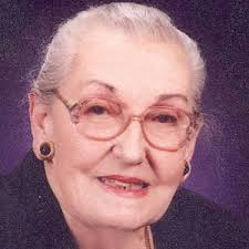 Dorothy Powell Obituary - Carrollton, Texas - Restland Funeral Home and  Cemetery