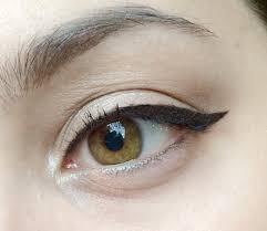 winged liner troubleshooting how to