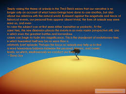 quotes about historic places top historic places quotes from