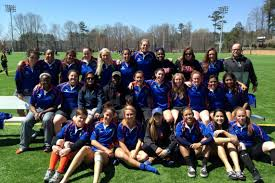 uf women s rugby club home