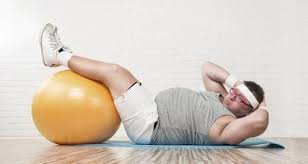 what exercises can i do in the gym for