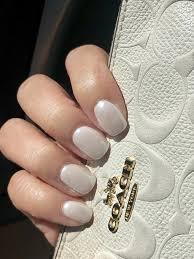 nexgen nails gift card allen tx giftly