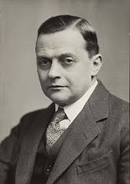 Reginald Croom-Johnson - Wikipedia