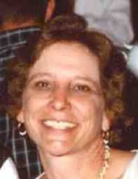 Roberta Marie Smith Obituary - Visitation & Funeral Information