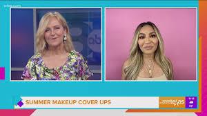 summer makeup cover ups wfaa