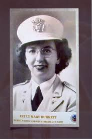 Obituary for Mary Priscilla (Powell) Burkett | Earl-Grossman Funeral Home