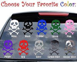 Navy Seabees Vinyl Decal Sticker Bumper Car Truck Window From Eyecutstickers The Seabee Store
