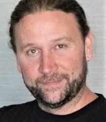 Adam Harrington | Sector Cine