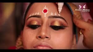 hd makeup s in india saubhaya makeup
