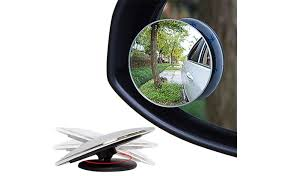 the 10 best blind spot mirrors and why