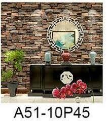 generic wallpaper modern walls