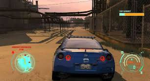 best psp racing games all top list for
