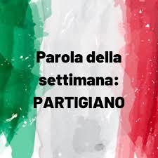 ou italian on twitter partigiano