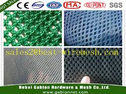 Hdpe Building Windbreak Fence Mesh Hdpe Fence Netting For Wind And Dust Control Buy Windbreak Fencing Mesh Hdpe Windbreak Fencing Mesh Hdpe Fence Netting Product On Alibaba Com