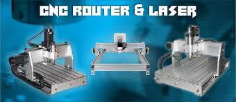 table top cnc router diy kit robokits