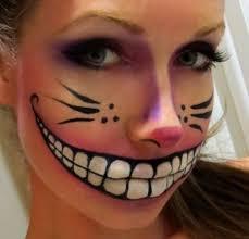 13 creative makeup ideas