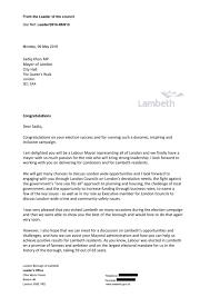 49 best congratulation letters new job