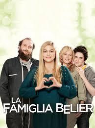 Prime Video: La famiglia Belier