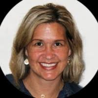 Traci Smith - Director, Employee Marketing, Women Investors - Fidelity  Investments | LinkedIn