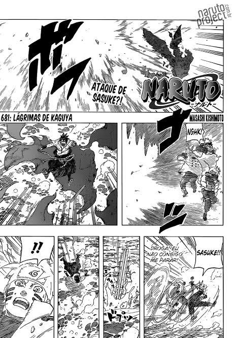 Hashirama vs Sasuke Gedo  - Página 2 Images?q=tbn%3AANd9GcRtc77tJ9wPMONFhMNxgkOiG812lxQu2zA5mqtKwpZ9d0V9MxLI