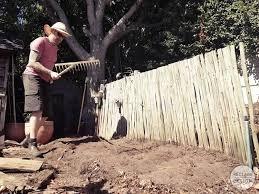 Make A Compost Bin Coronavirus Lockdown Reclaim Design