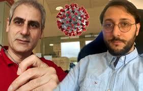 """I due ricercatori siciliani che mirano al """"tallone d'Achille"""" del ..."""