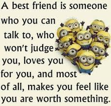 amazing funny cute minions pictures images quotes hilarious
