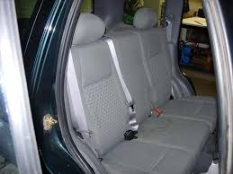 2002 2008 jeep liberty 40 60 rear