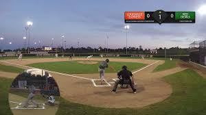 Need Camcorder Advice For Baseball Games Digital Video Talk Forum Digital Photography Review