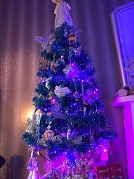 Ava's tree 😍💙💕 - The Ava Scott Foundation   Facebook