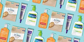 13 best acne s 2020