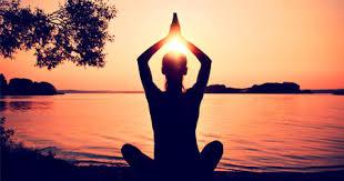 history of yoga vedic pre clical
